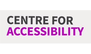 Centre for Accessibility